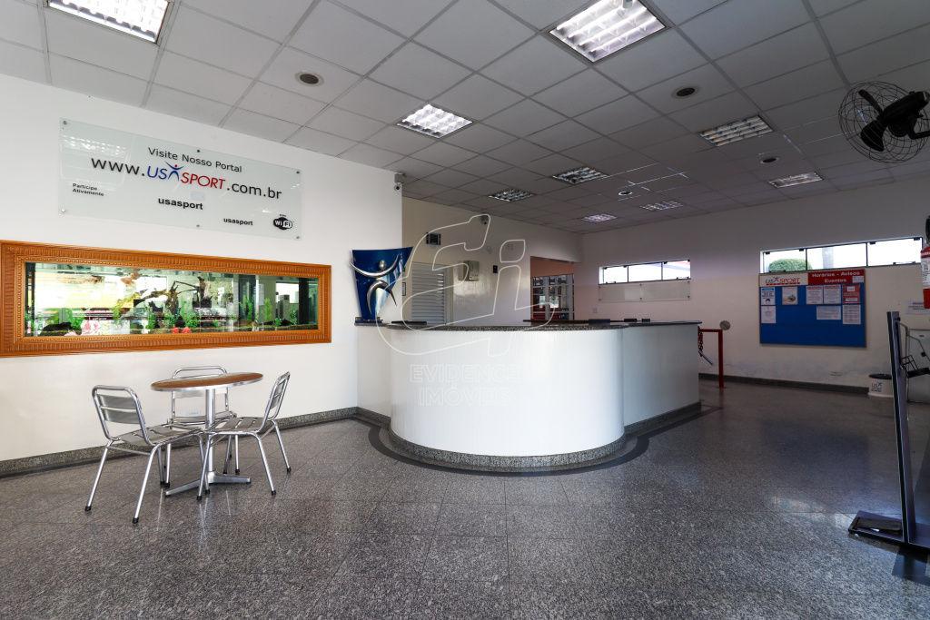Comercial para Venda - Itaquera