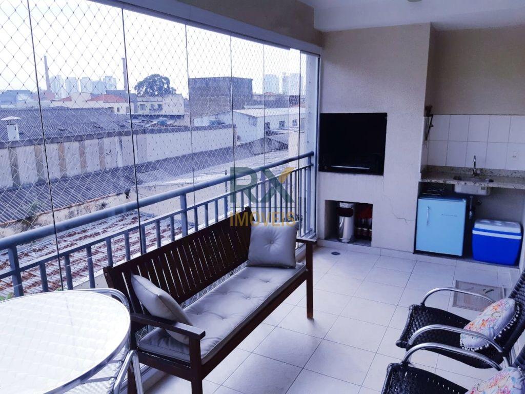 Apartamento para Venda - LAPA