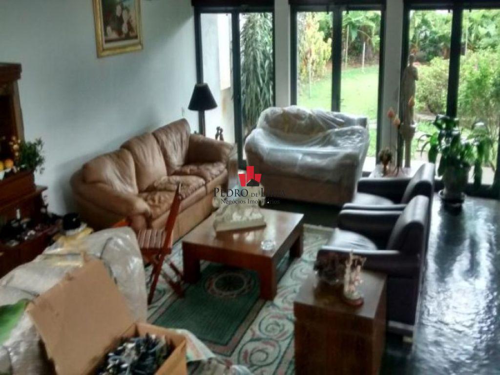 Sobrado Frontal para Venda - Vila Granada
