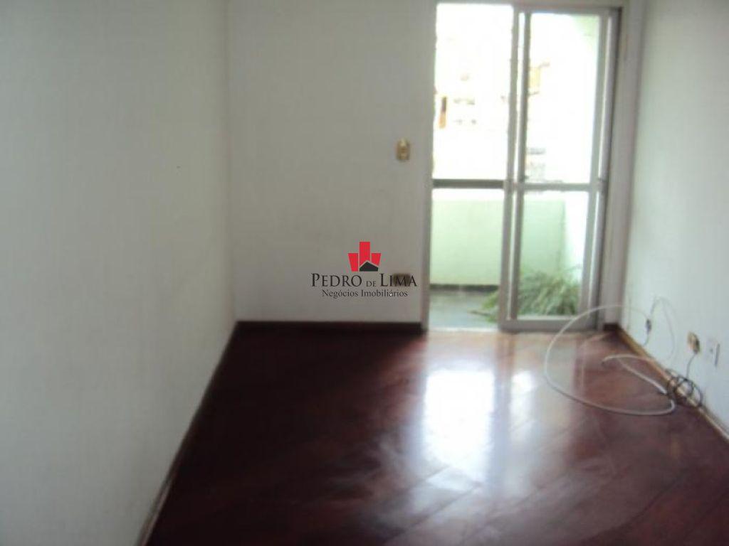 Apartamento para Locação - Vila Santana