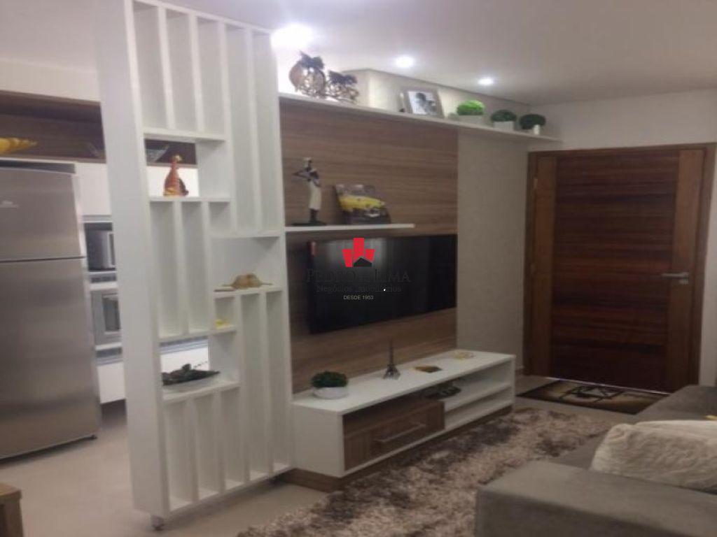 Apartamento Studio para Venda - Vila Carrão