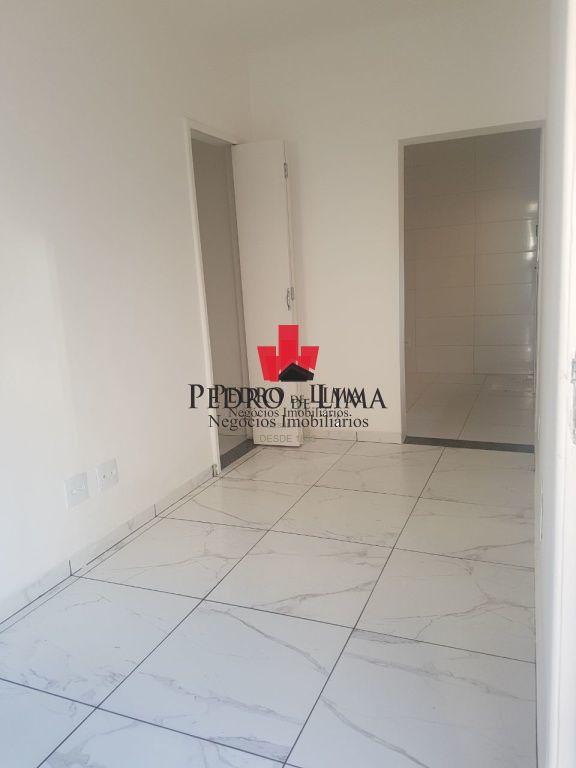 Sobrado em Condomínio para Venda - Vila Pierina