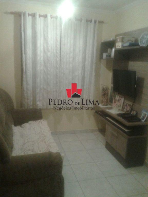 Apartamento para Venda - Jardim Belém
