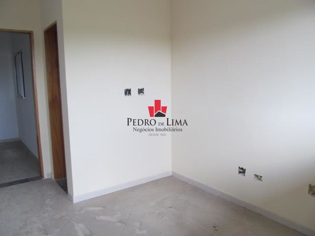 Apartamento para Venda - Parque Guarani