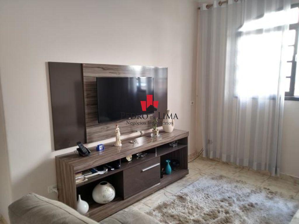 Casa Térrea para Venda - Vila Marieta