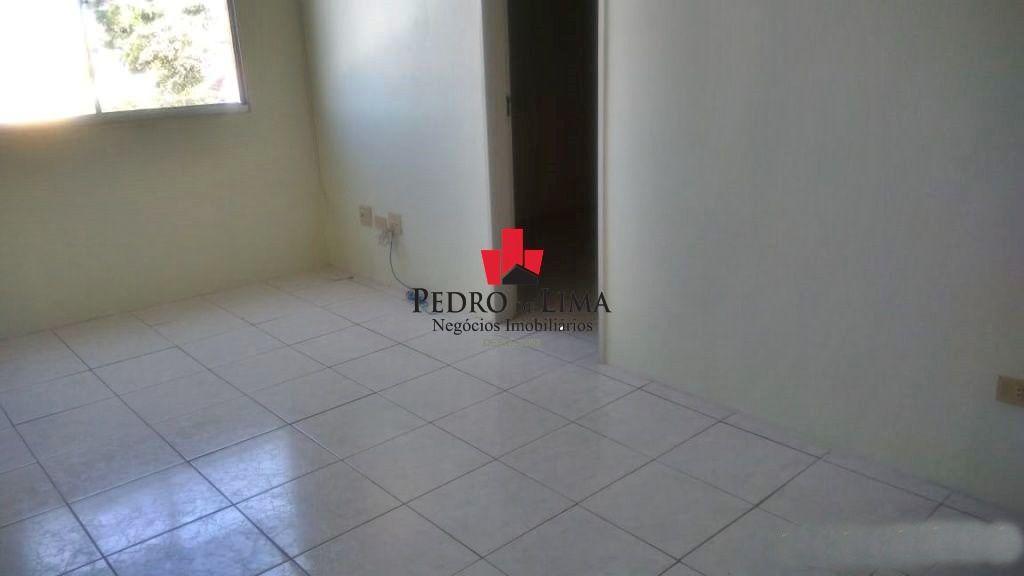 Apartamento para Venda - Vila Progresso (Zona Leste)