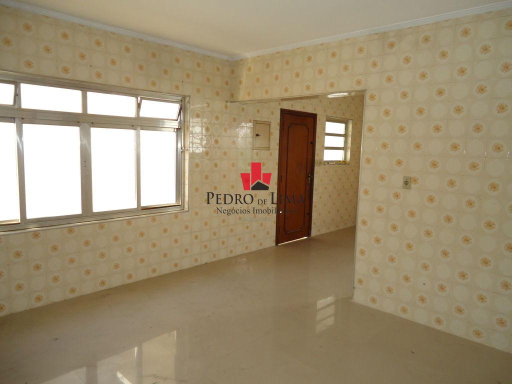 Casa Assobradada para Venda - Vila Marieta