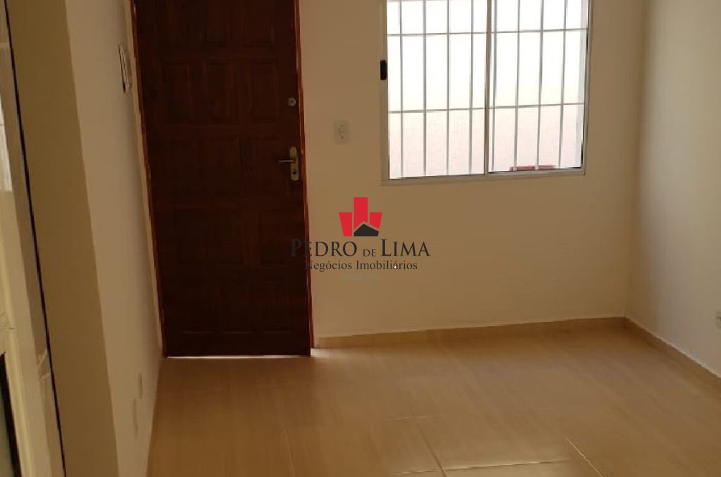 Casa Térrea para Venda - Limoeiro