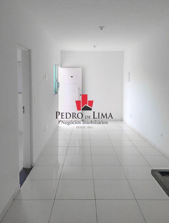 Apartamento Studio para Venda - Vila Rio Branco