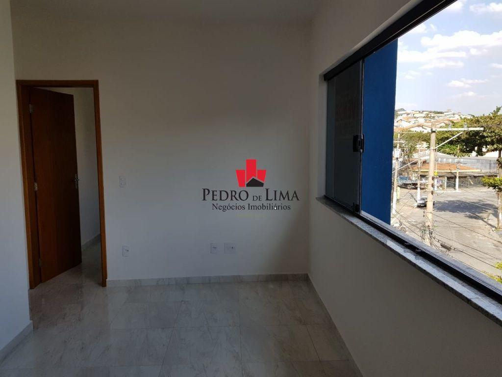 Apartamento Studio para Venda - Vila Antonina