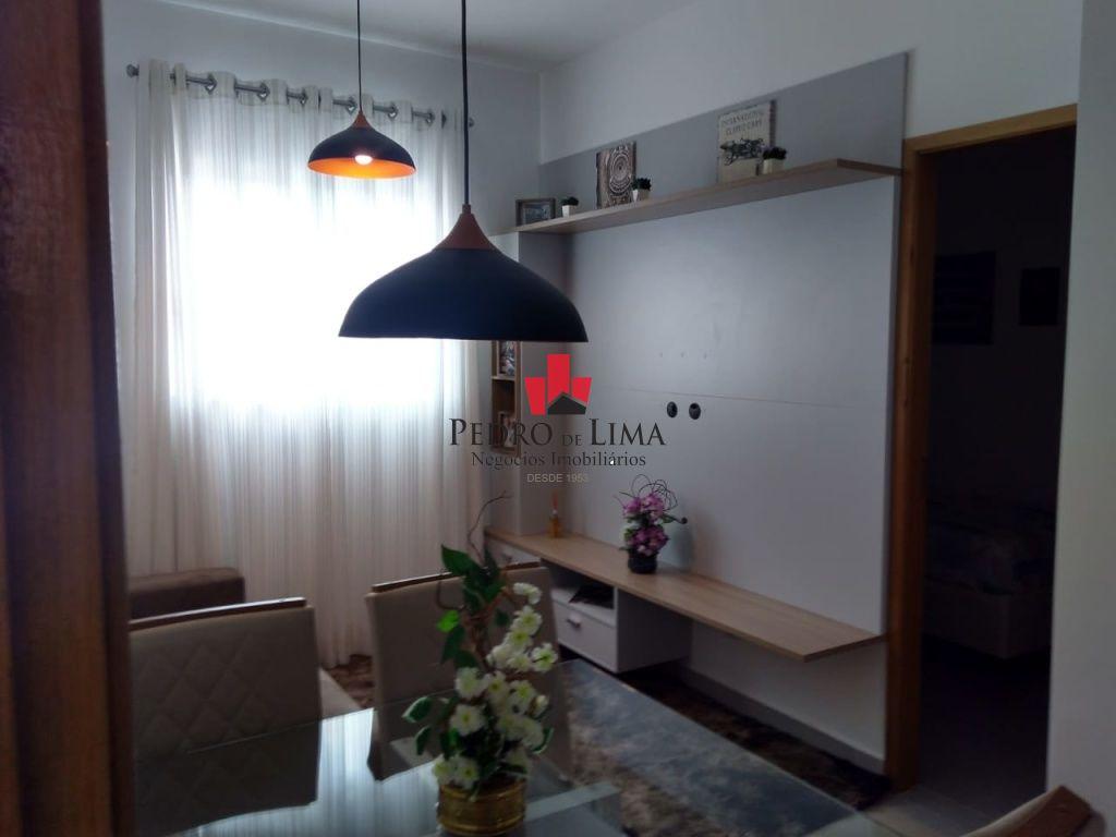 Apartamento Studio para Venda - Parque Cruzeiro do Sul