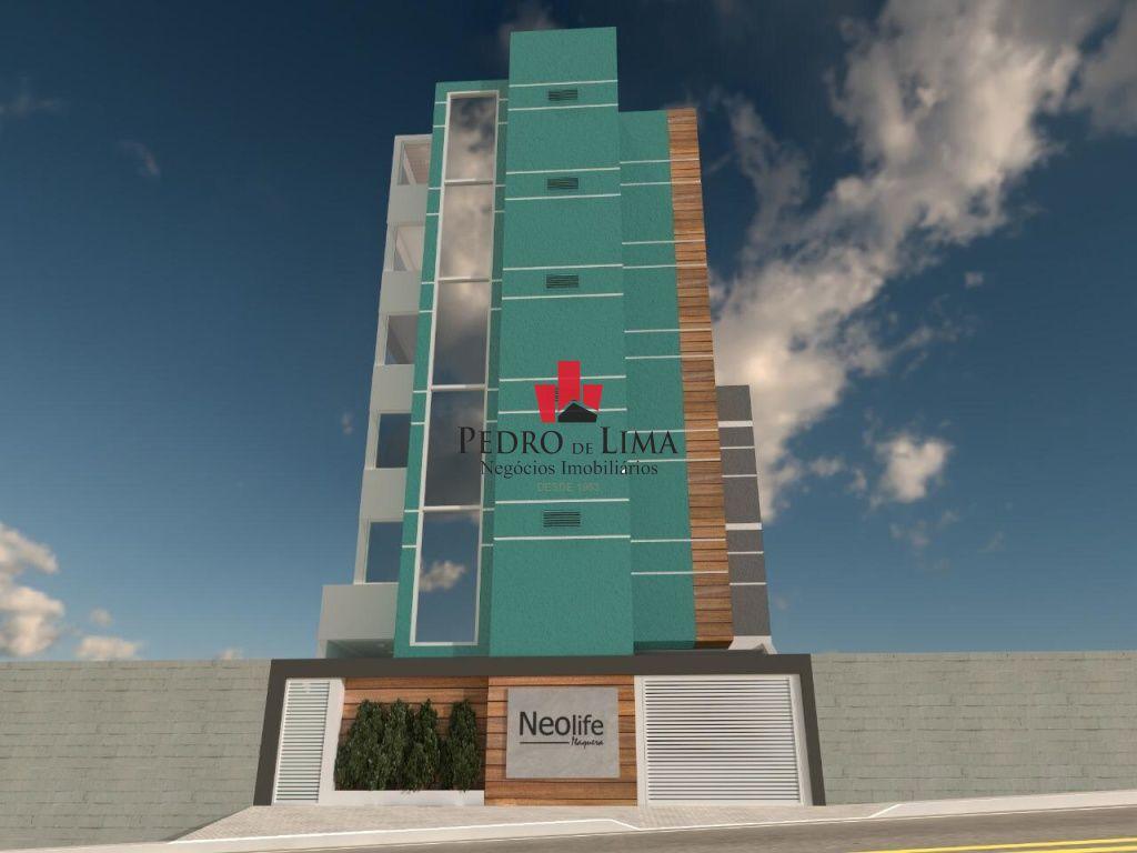 Apartamento Studio para Venda - Vila Beatriz
