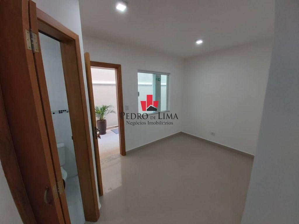 Apartamento Studio para Venda - Vila Aricanduva