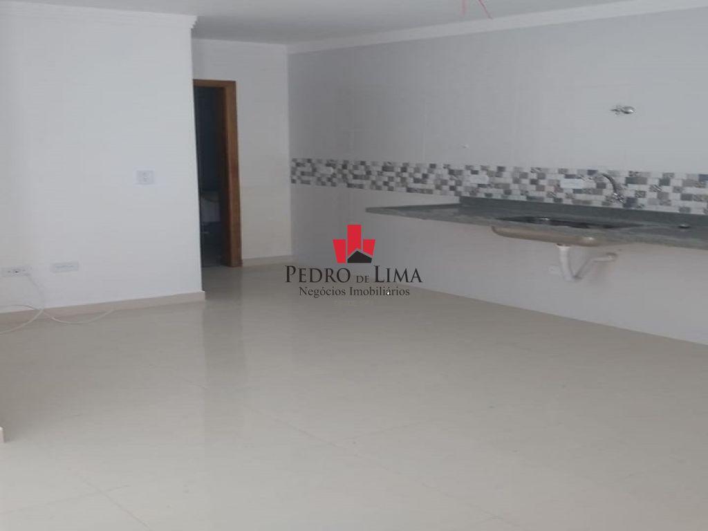 Apartamento para Venda - Jardim Maringá