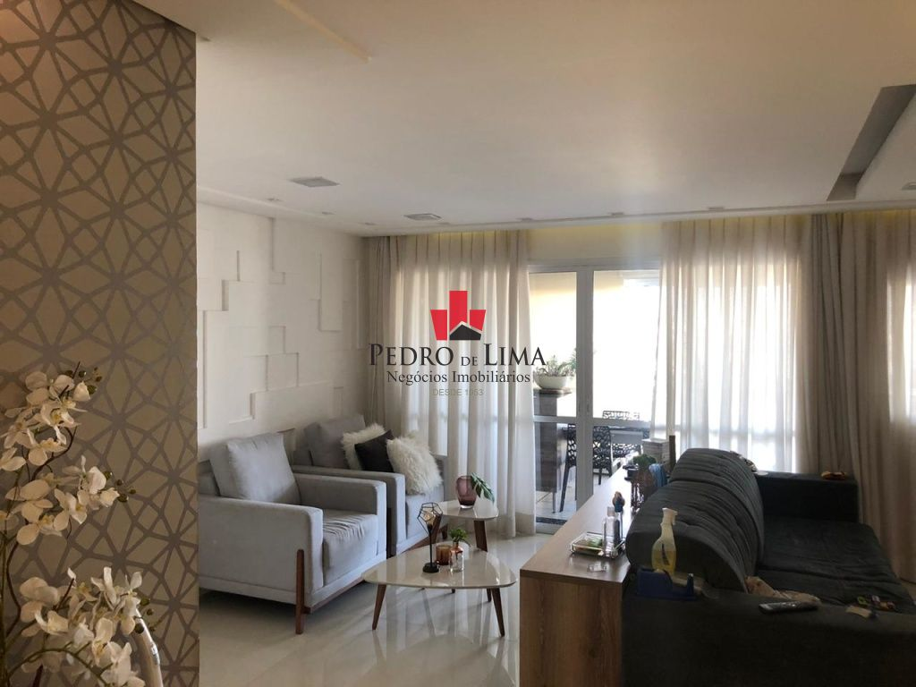 Apartamento para Venda - Penha de França