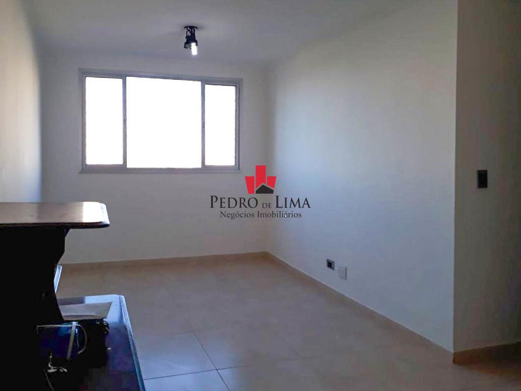 Apartamento para Venda - Parque Paineiras