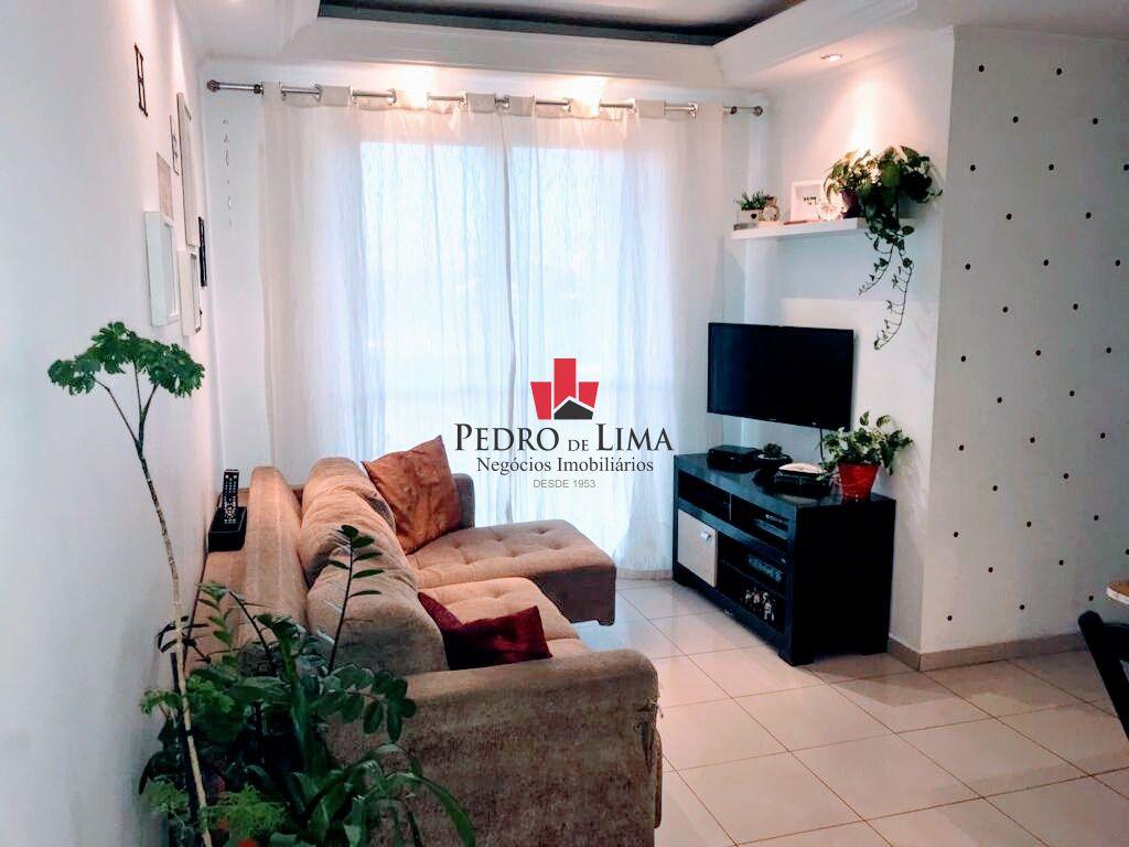 Apartamento para Venda - Vila Ré