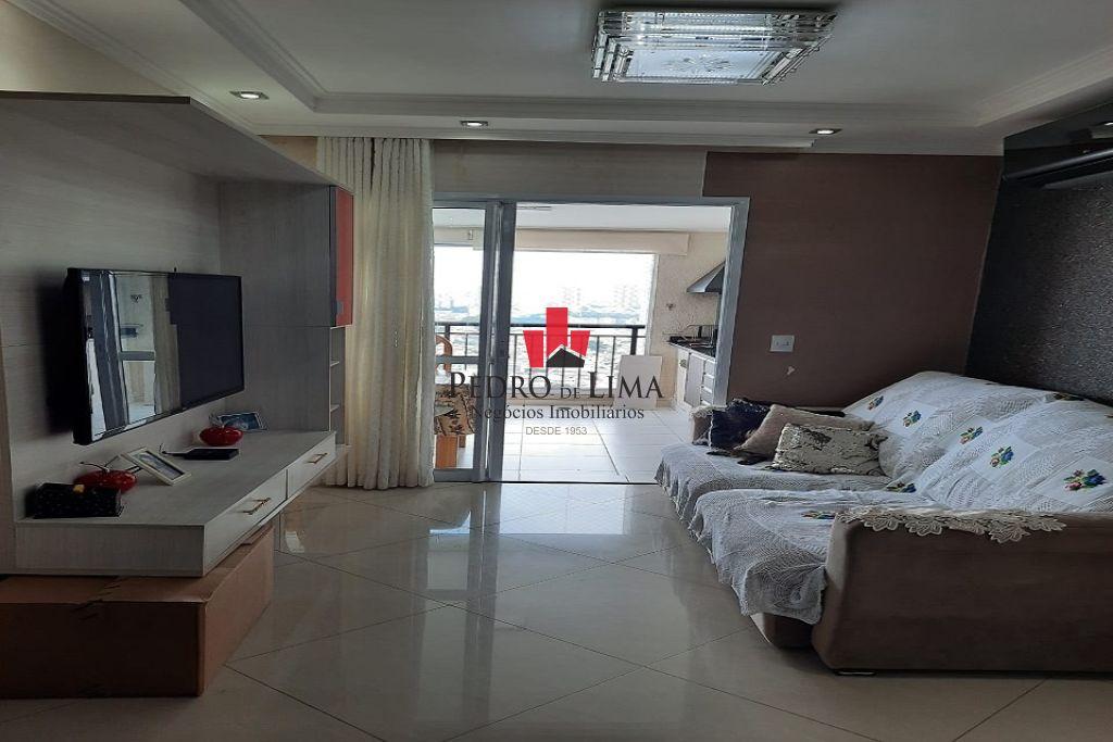 Apartamento para Venda - Jardim Piqueroby