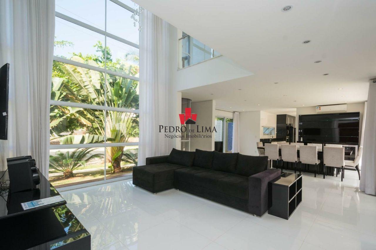 Casa para Venda - Riviera de São Lourenço