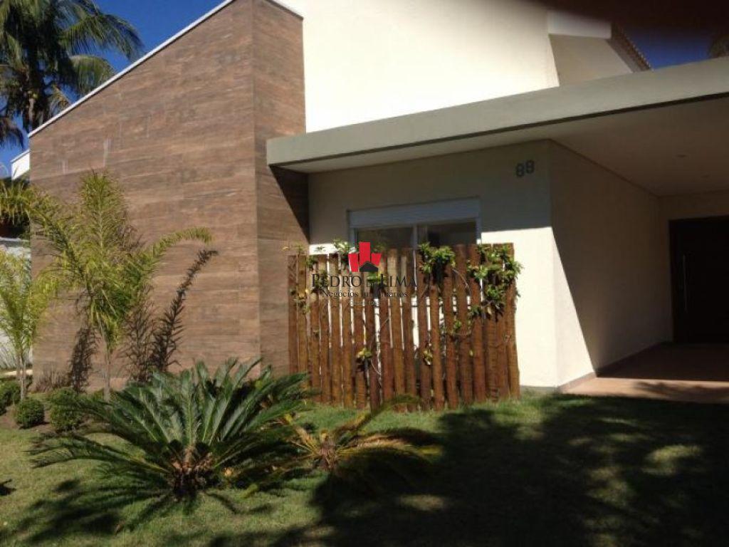 Casa Térrea para Venda - Riviera de São Lourenço