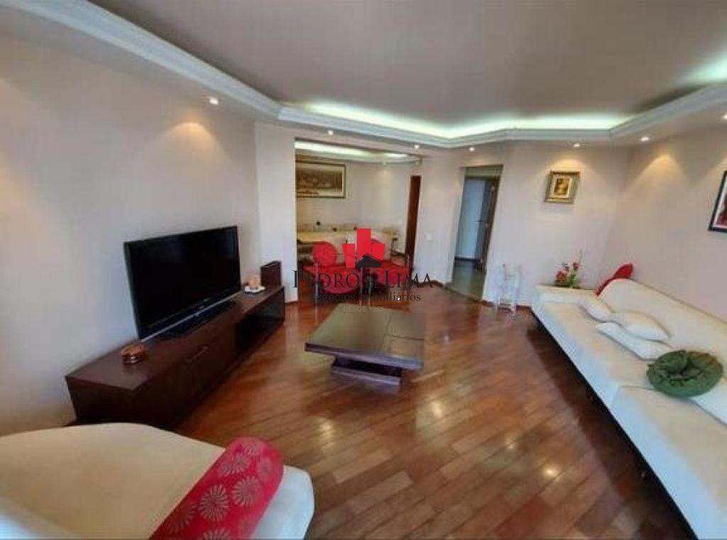 Apartamento para Venda - Vila Santo Estevão