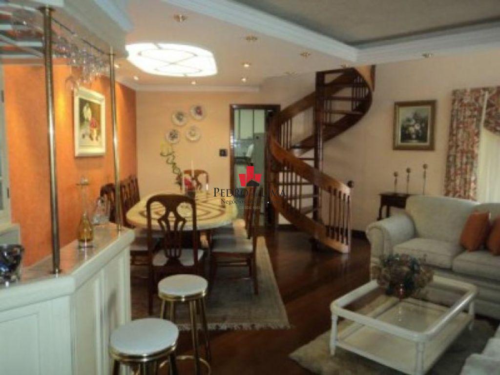 Apartamento para Venda - Vila Formosa