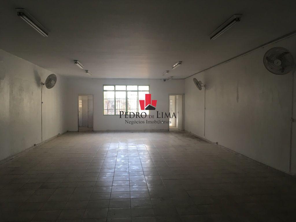 Conjunto / Sala Comercial para Locação - Mooca