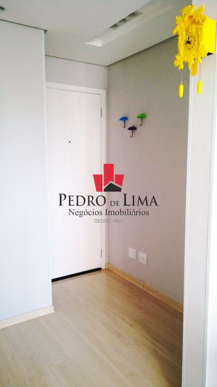 Apartamento para Venda - Vila Bela