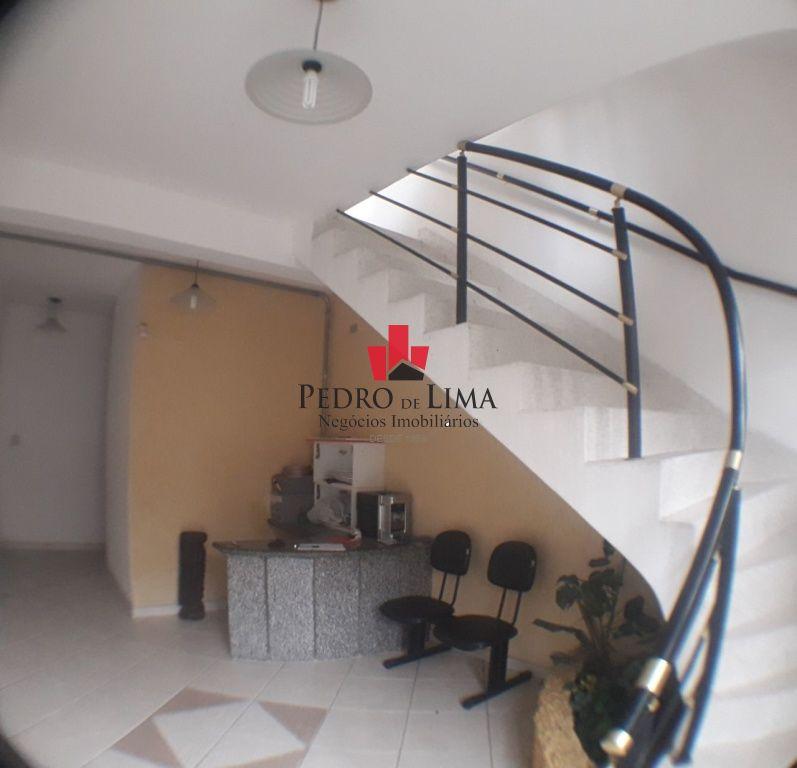 Prédio Comercial para Venda - Vila Regente Feijó