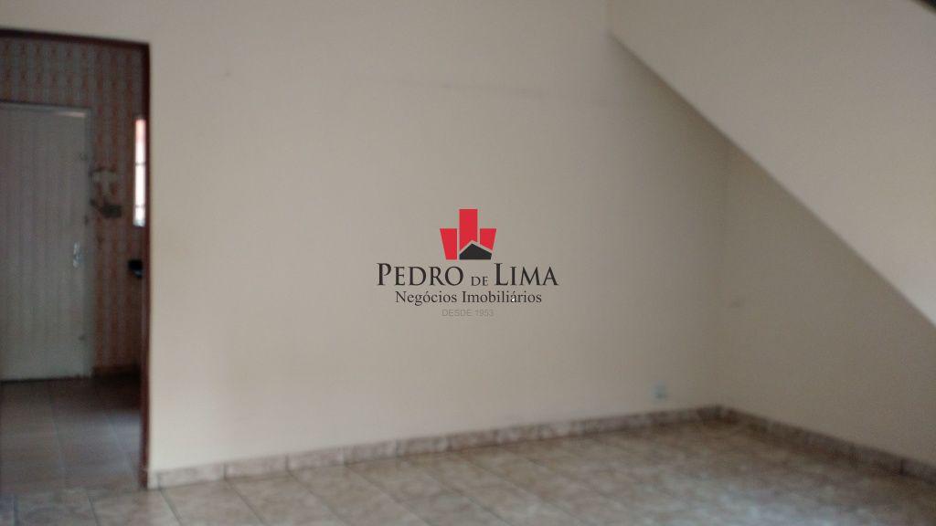7a472a459 Casas para venda em Mooca e Tatuapé, São Paulo - SP | Pedro de Lima ...