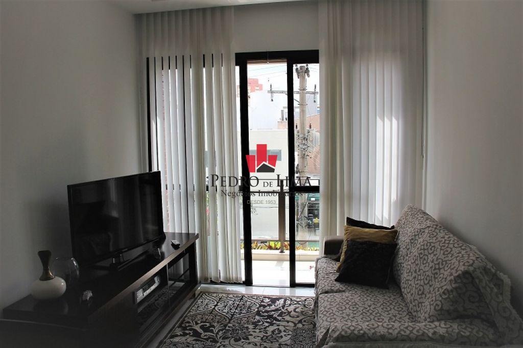 Apartamento para Venda - Carrão