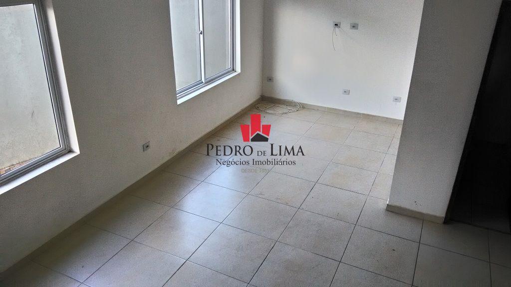Sobrado em Condomínio para Venda - Vila Formosa