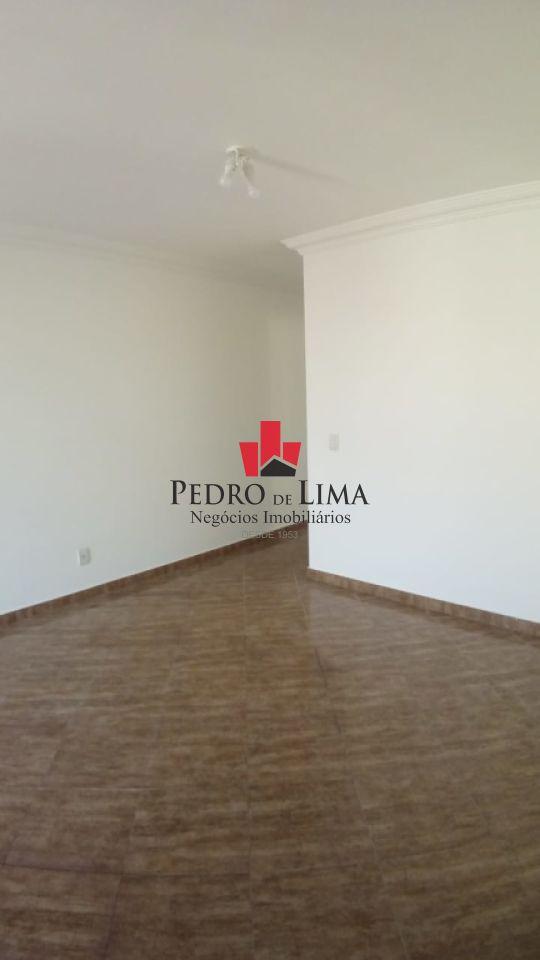 Apartamento para Venda - Vila Antonieta