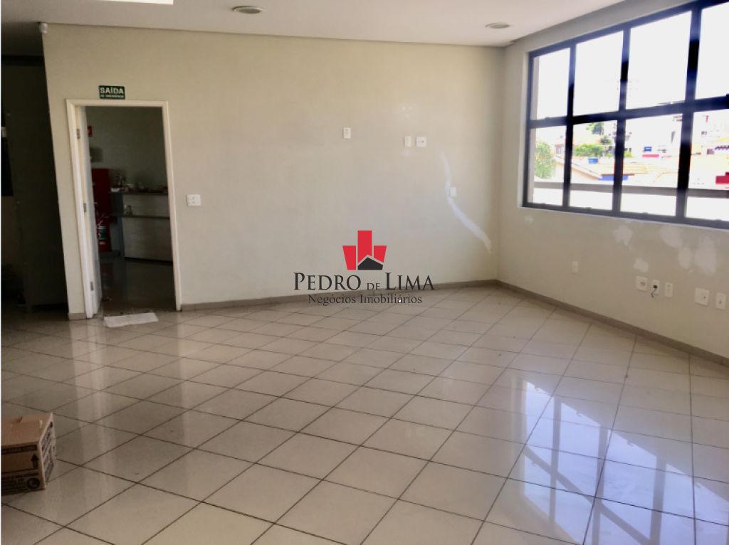Prédio Comercial para Venda - Vila Carrão