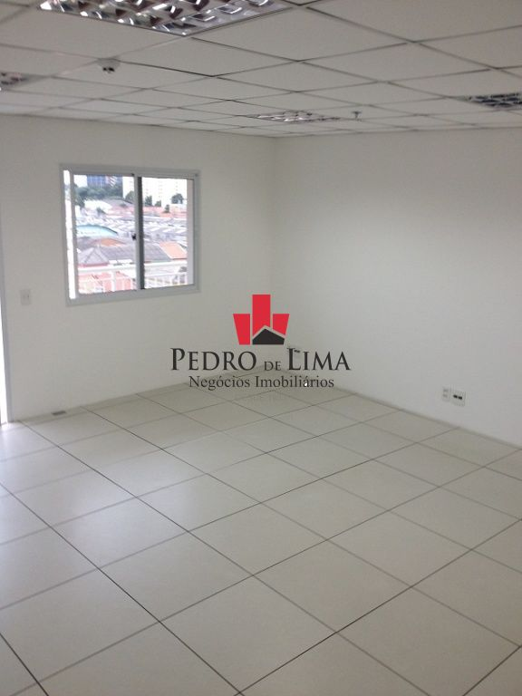 Sala Comercial para Venda - Mooca