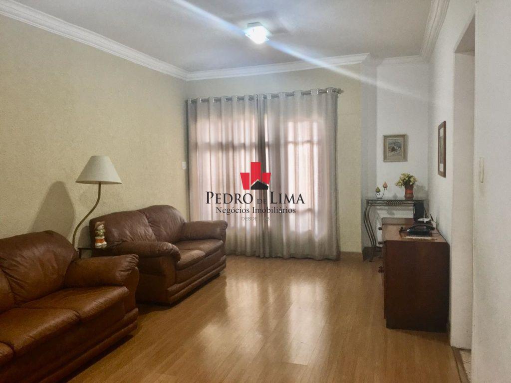 Casa para Venda - Vila Cleonice