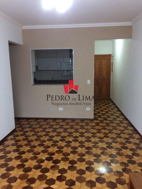 Apartamento para Venda - Belenzinho