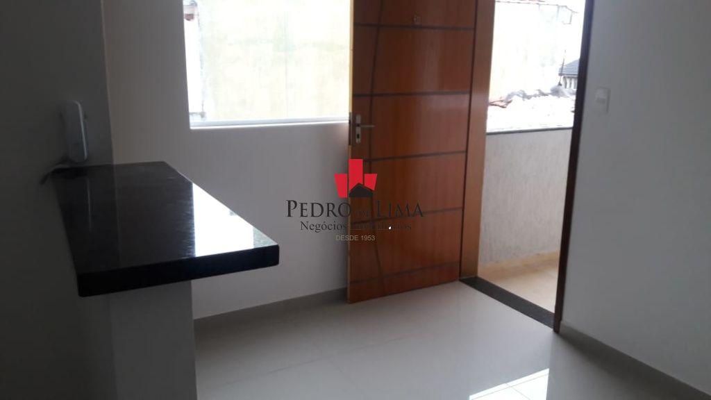 Apartamento Studio para Venda - Vila Formosa