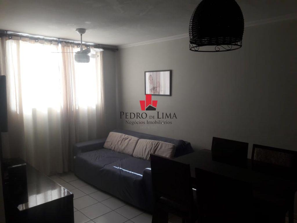 Apartamento para Venda - Itaquera