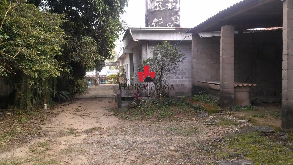 Casa Térrea para Venda - Itaquera