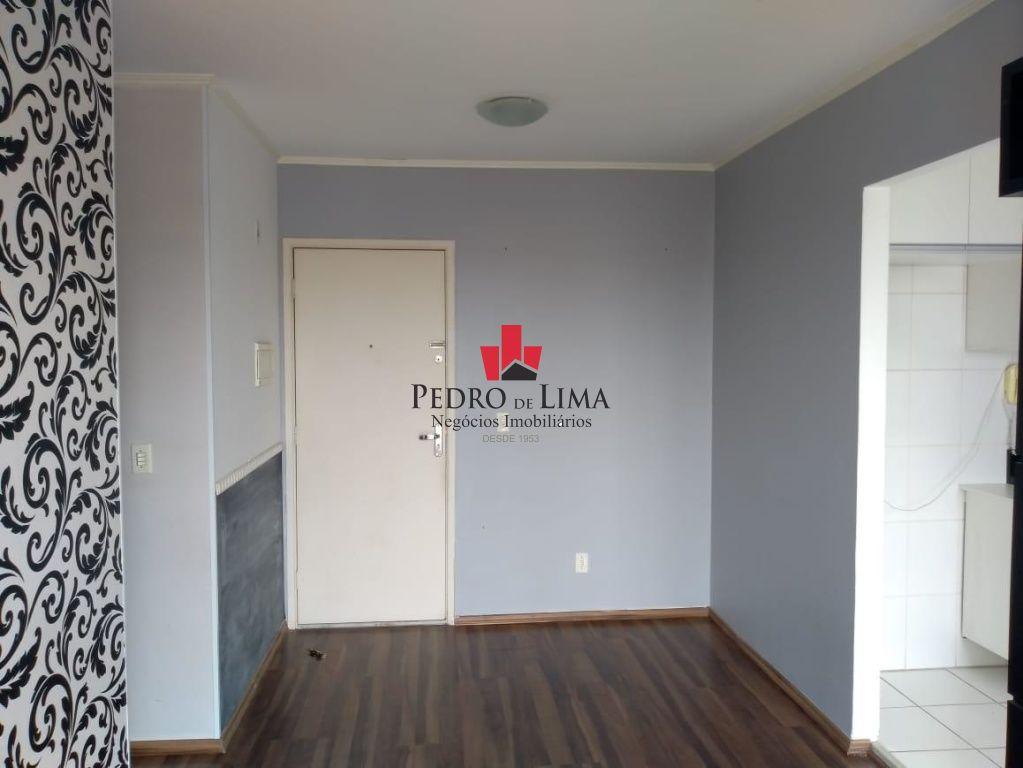 Apartamento para Venda - Jardim Vila Formosa