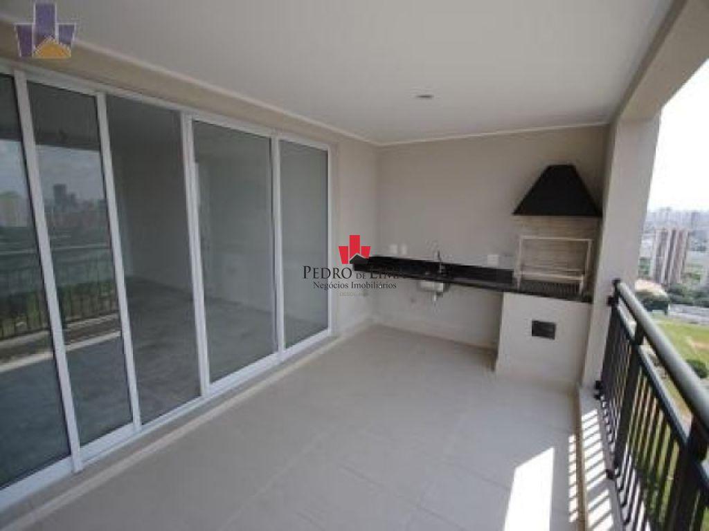 Apartamento para Venda - Vila Mafra