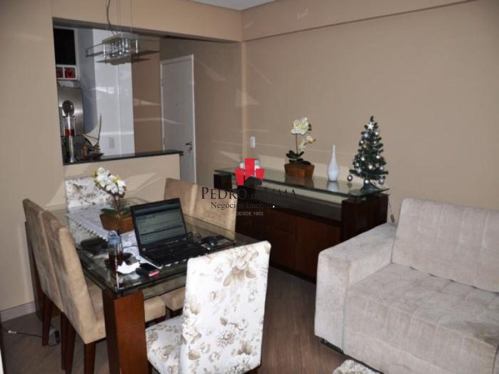 Apartamento para Venda - Maranhão