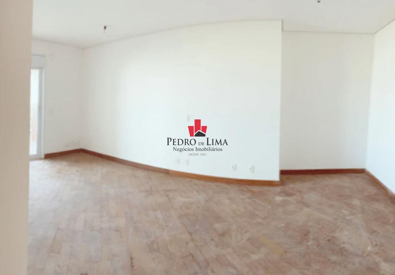 Apartamento Cobertura para Venda - Jardim Anália Franco
