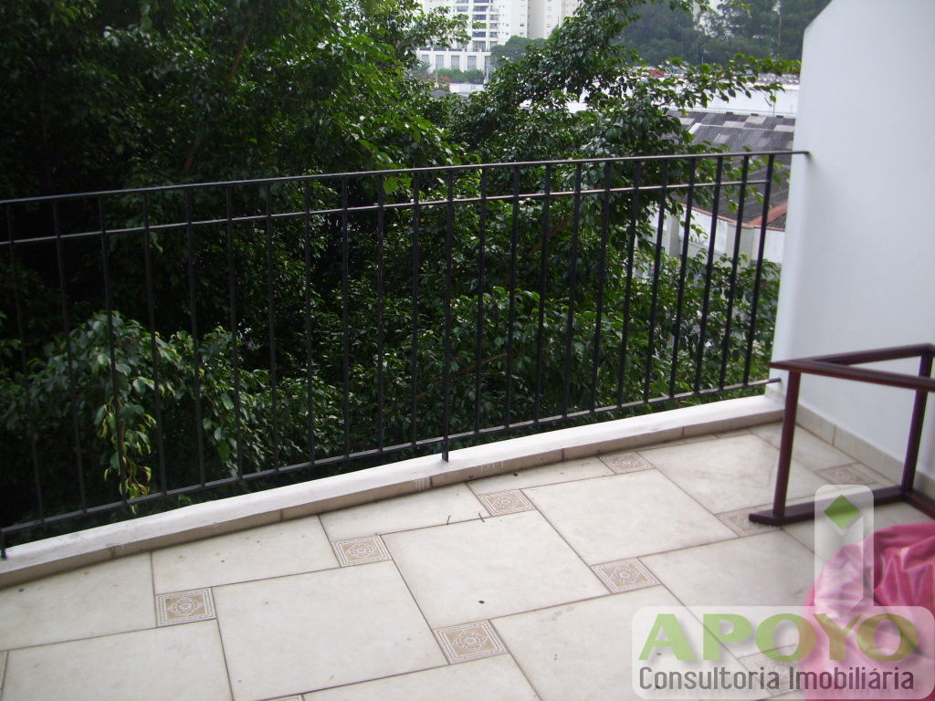 Apartamento para Venda - Jardim Prudencia
