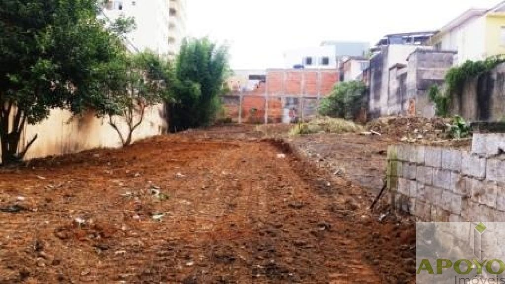 Terreno para Venda -