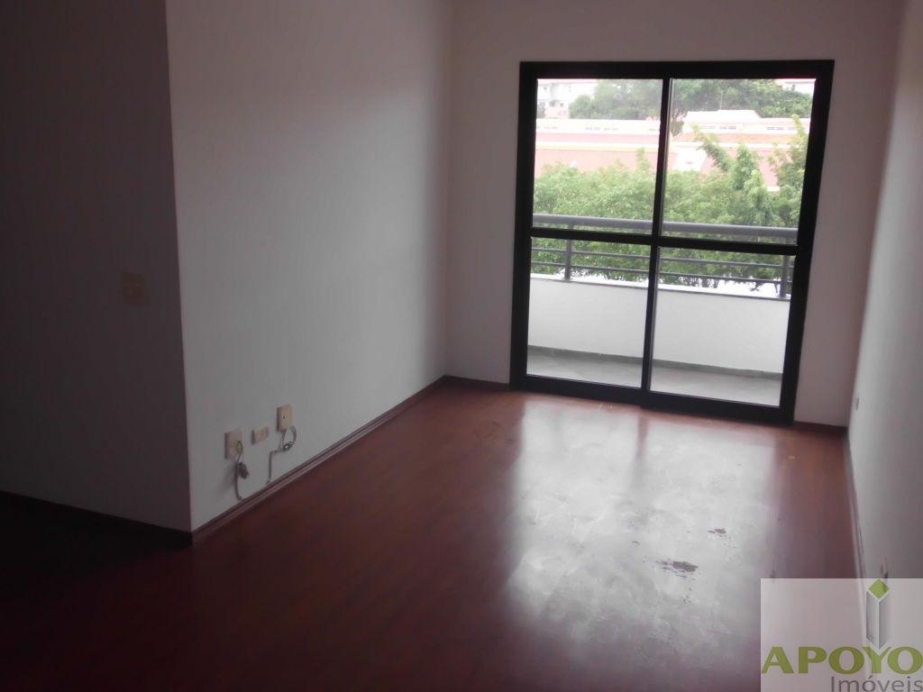 Apartamento para Venda - Jardim Consorcio