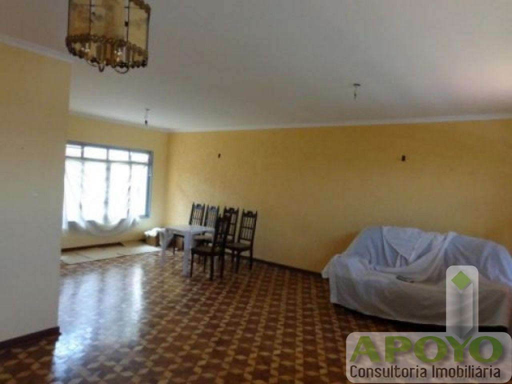 Casa Térrea para Venda - Campo Grande