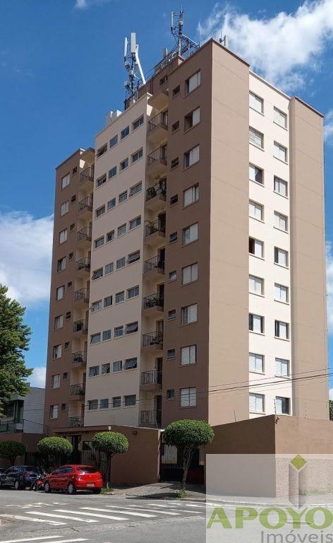 Apartamento para Locação - Vila Santa Catarina
