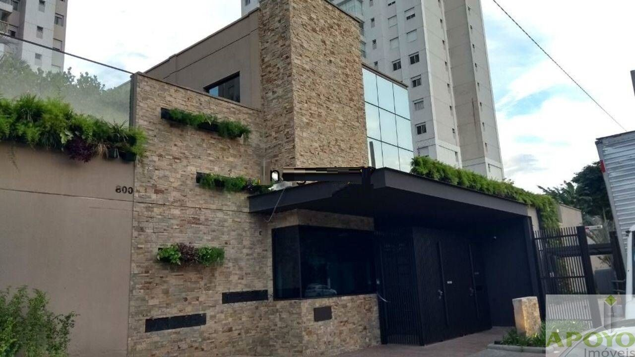 Apartamento para Venda - Jurubatuba